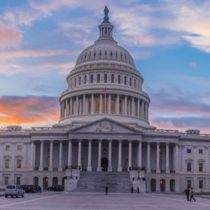 300+ Business Leaders Tell Congress: We Can Build Back Better